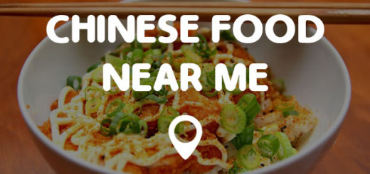 Winery near me points near me for Asian cuisine near me