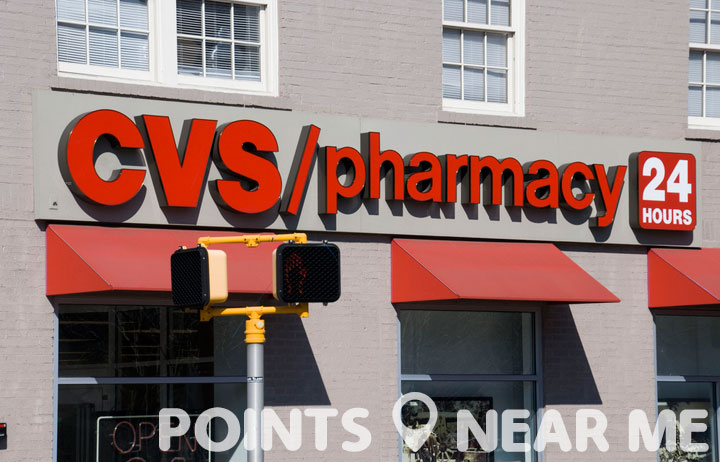 Go to a CVS near you for pharmacy services, clinic facilities, or a variety of health and beauty products. Based in Rhode Island, the company started as a retailer, and later added the .