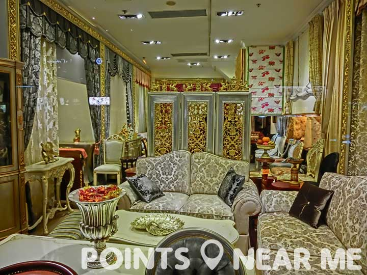 Furniture stores near me find furniture stores near me now for Decor stores near me