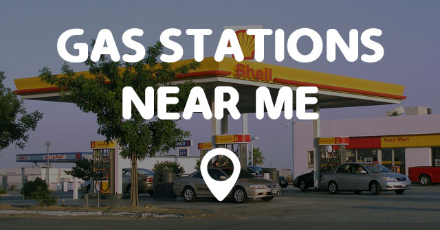 Gas Stations Near Me >> Gas Stations Near Me Find Gas Stations Near Me Locations Easily