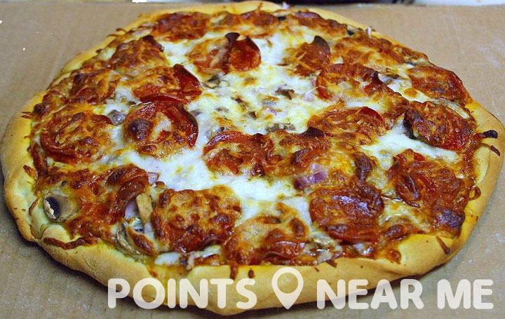 Get pizza coupons and specials for Dominos, Pizza Hut, Papa John's and more for December Save money on your next pizza order with RetailMeNot.