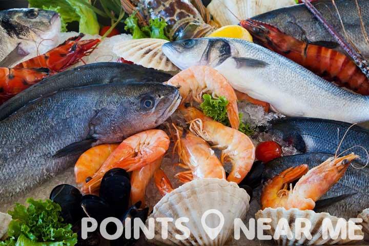 seafood-near-me