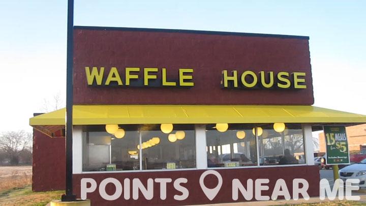 waffle-house-near-me