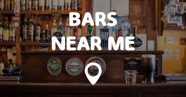 9 of Boston s best singles bars where you can actually meet someone