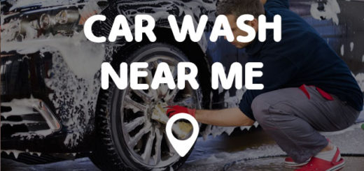 Car Detailing Services Near Me >> DAYCARE NEAR ME - Points Near Me