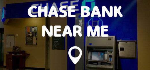 Wells Fargo Bank Near Me Points Near Me