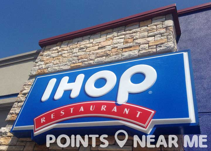 """IHOP Location Near Me When one thinks about the locations of IHOP, it should be clear that nowadays the word """"International"""" in the restaurant's name proves to be true. There are more than 1, IHOP restaurants scattered in the United States, the Philippines, and three Middle Eastern countries: the United Arab Emirates, Saudi Arabia, and."""