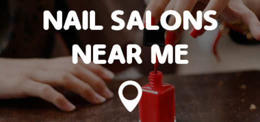 Piercing shops near me points near me - Nail salons close by ...