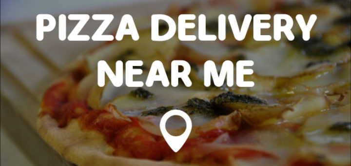 delivery near me open now