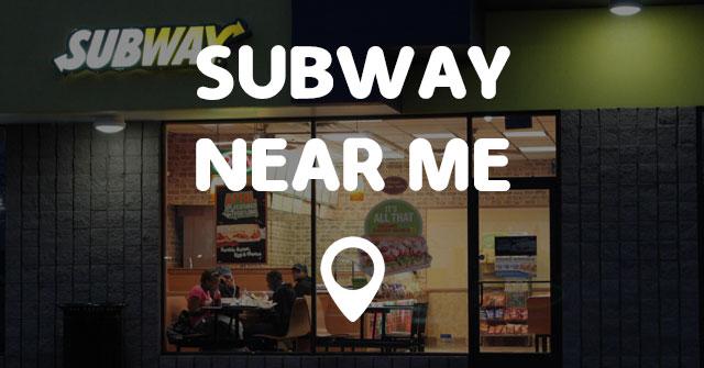 Find Restaurants Near Me Within  Miles