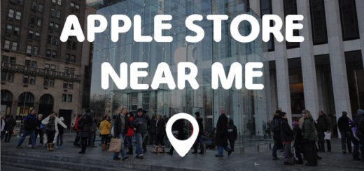 FIND A STORE. SHOP PLANS. 4 FREE. Samsung and LG phones. When you switch. Tons of memory. Huge screens. Unbeatable price! Plus sales tax and activation fees for phones. Tell Me More. 4 FREE. Samsung and LG phones. When you switch. Tons of memory. Huge screens. Unbeatable price! Plus sales tax and activation fees for phones.