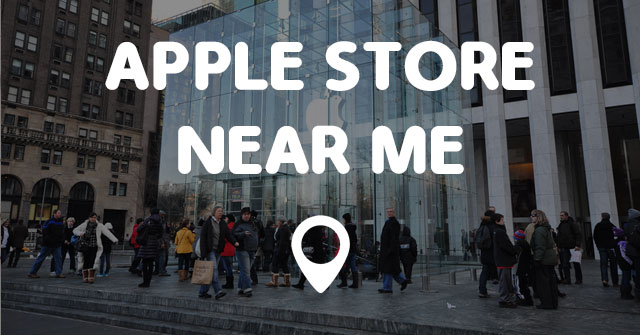 iphone store locator apple neae me points me 12355