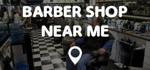 haircut shop near me 28 images ksi highlight mens grooming kits barber shop near me barber. Black Bedroom Furniture Sets. Home Design Ideas