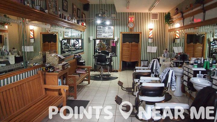 barber-shops-near-me