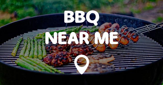 Cook It Yourself Restaurants Near Me
