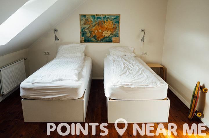 cheap-hotels-near-me