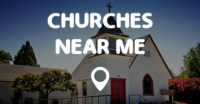 Churches near me points near me for Architectural services near me