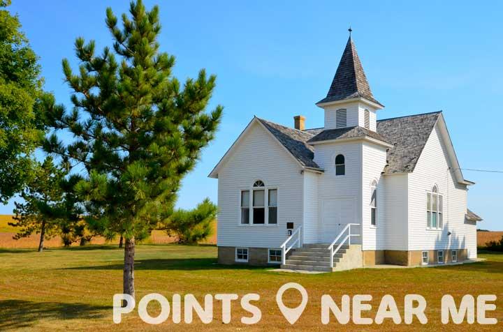 churches-near-me
