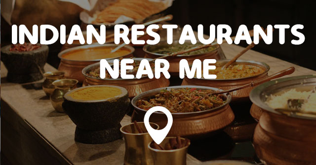 Dusmesh Indian Restaurants
