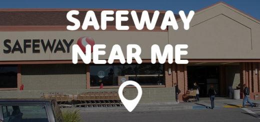 near places hiring walmart safeway hour locations pointsnearme