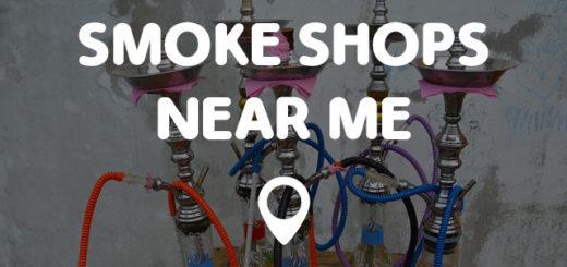 meet stoners near me shopping