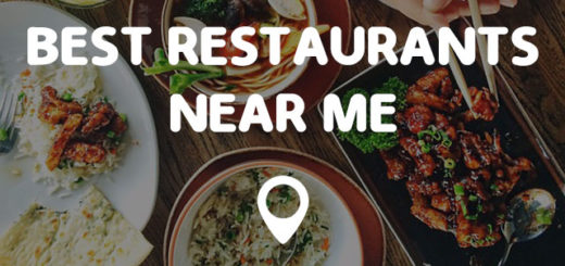 near restaurants deliver locations clips services stores