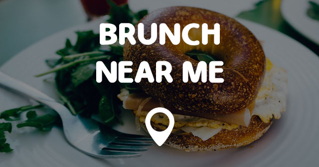 Good brunch places near me / Micro usb fast charge