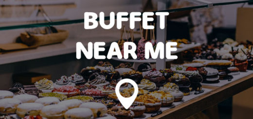 Food Near Me Find Food Near Me Locations Quick And Easy