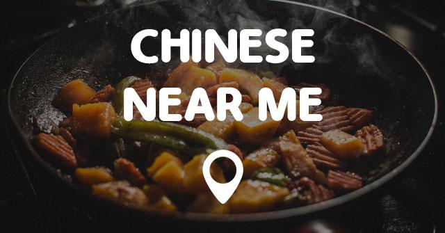 Restaurants Within  Miles Near Me