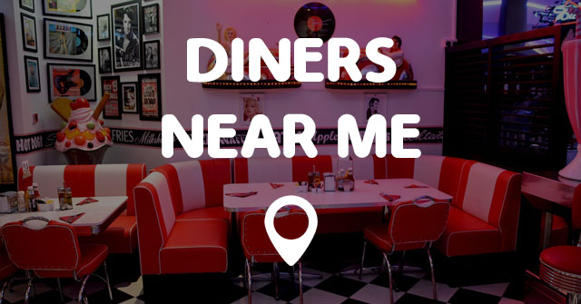All Aboard Diner offers an extensive menu of top quality dishes, including mouth watering burgers, homemade soups, wraps, and the best chop salad around. .