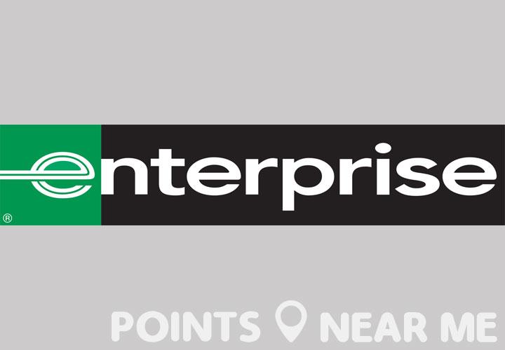 enterprise near me