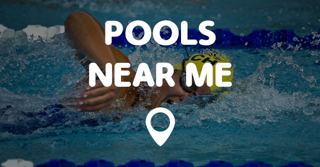 Pools near me points near me Where can i buy a swimming pool near me