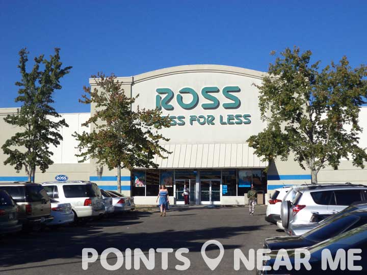 Dec 06,  · 35 reviews of Ross Dress for Less