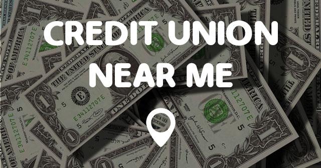 Payday loans folsom ca image 3