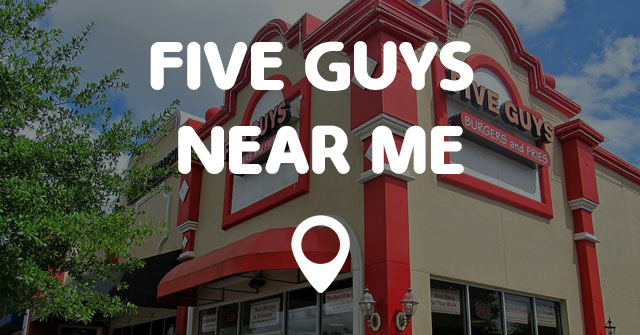 Check out the full menu for Five Guys. When available, we provide pictures, dish ratings, and descriptions of each menu item and its price. Use this menu information as a guideline, but please be aware that over time, prices and menu items may change without being reported to our site/5(27).