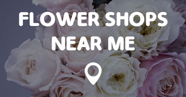 Shop near me flower shops near me points near me for Home decor outlet near me