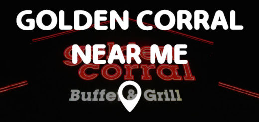 Golden Corral Store Locator To know the store hours of each outlet, you may visit lossroad.tk Proceed to