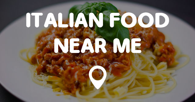 food giveaway near me today italian food near me points near me 9419