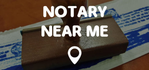LIBRARY NEAR ME - Points Near Me