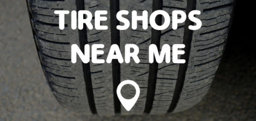 STORES NEAR ME - Find Stores Near Me Locations Quick and Easy!