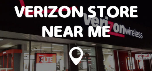 Discount tire locations near me 2017 2018 2019 ford for Independent hotels near me