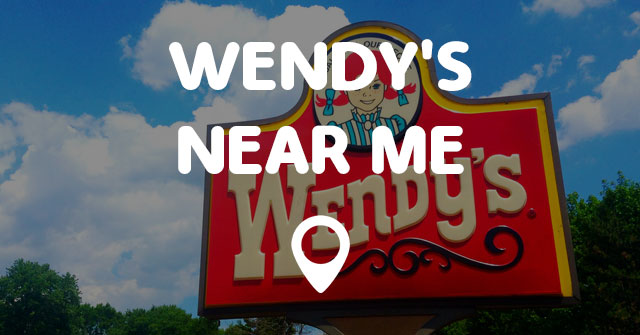 Wendys jobs hiring Near Me. Browse Wendys jobs and apply online. Search Wendys to find your next Wendys job Near Me.