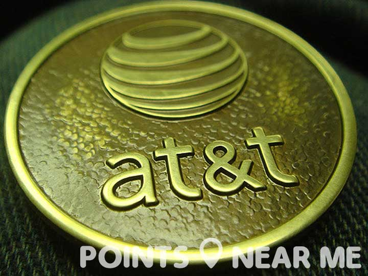 at&t store closest to me