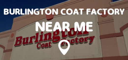 Find 8 listings related to Burlington Coat Factory in East Palo Alto on armychief.ml See reviews, photos, directions, phone numbers and more for Burlington Coat Factory locations in East Palo Alto, CA.