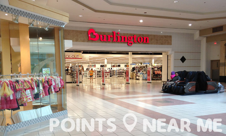 Find 8 listings related to Burlington Coat Factory in East Palo Alto on algebracapacitywt.tk See reviews, photos, directions, phone numbers and more for Burlington Coat Factory locations in East Palo Alto, CA.