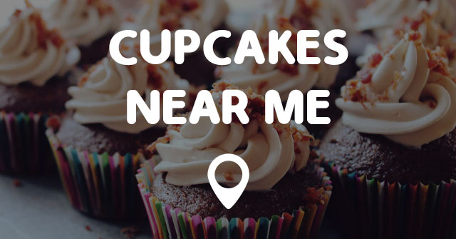 cupcakes near me points near me - Cake Decorators Near Me