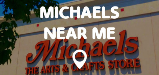 michaels crafts near me stores me find stores me locations and easy 4932