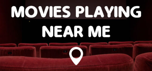 Find the best Movies near you on Yelp - see all Movies open now. Explore other popular Arts near you from over 7 million businesses with over million reviews and opinions from Yelpers.