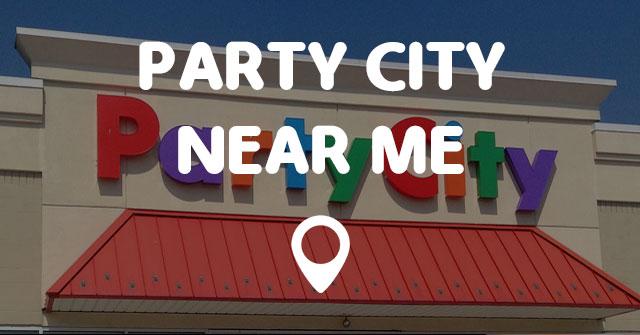 Find Some Restaurants Near Me