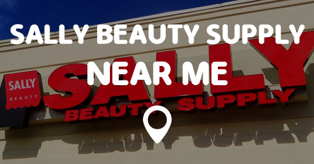 Results for Beauty Supply Stores in New Orleans, LA. Get free custom quotes, customer reviews, prices, contact details, opening hours from New Orleans, LA based businesses with Beauty .